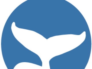 3 Humpback Whale Whale Tales Sponsor 7500