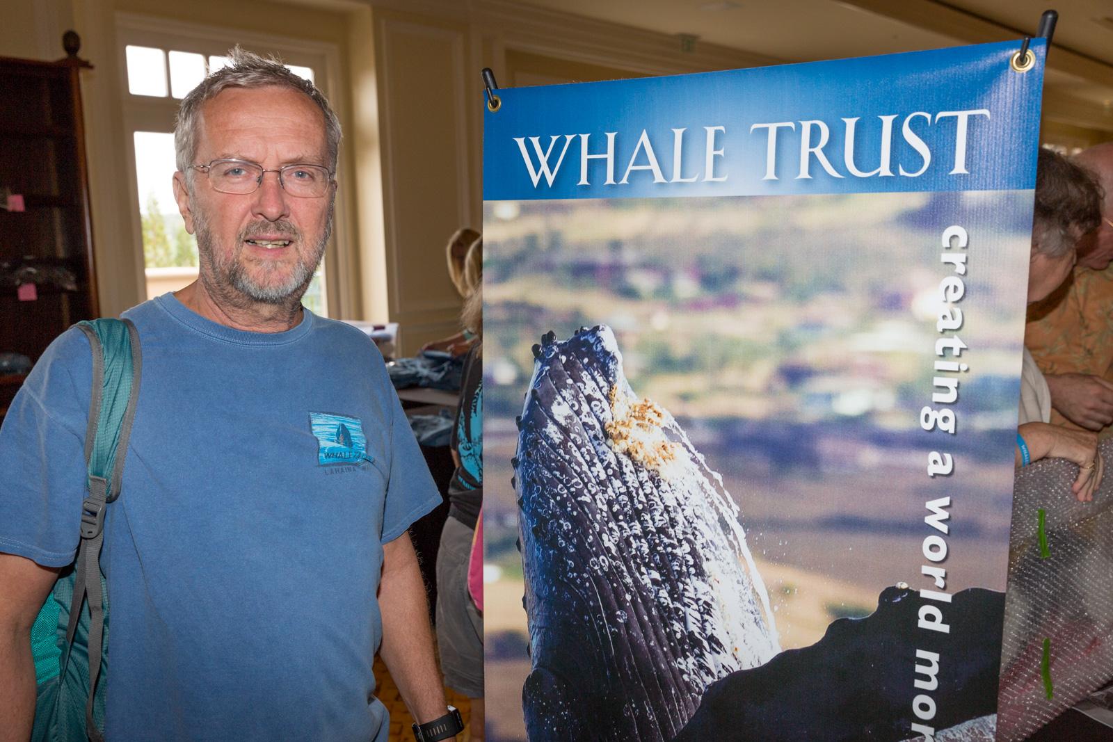 Whale Tales 2017-3913-2_20170226_web_berkowitz