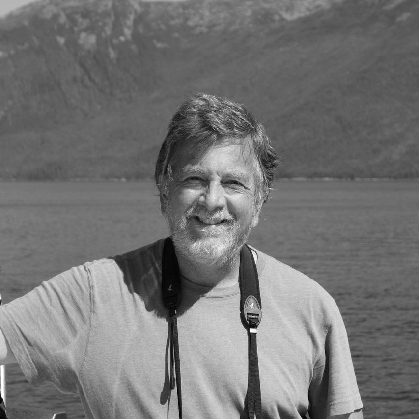 Ford-John-PhD-Whale-Tales-2018