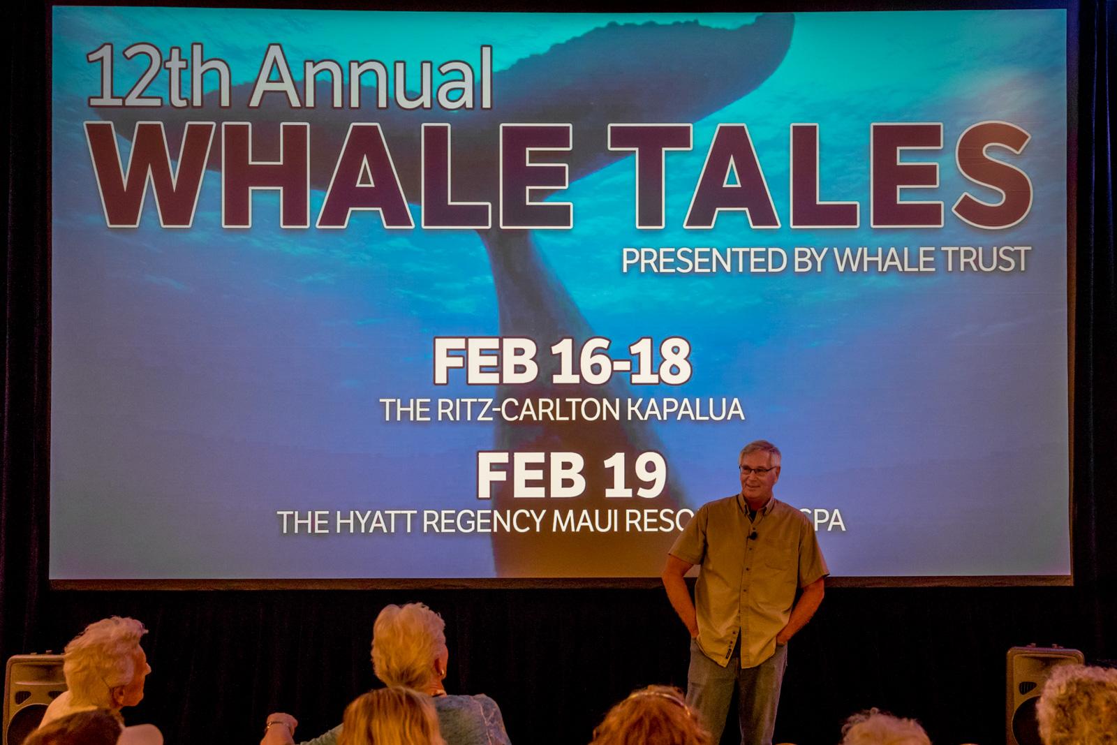 WhaleTales_2018-3451_web_berkowitz