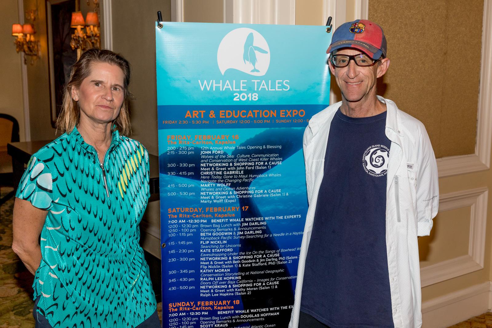 WhaleTales_2018-749_web_berkowitz
