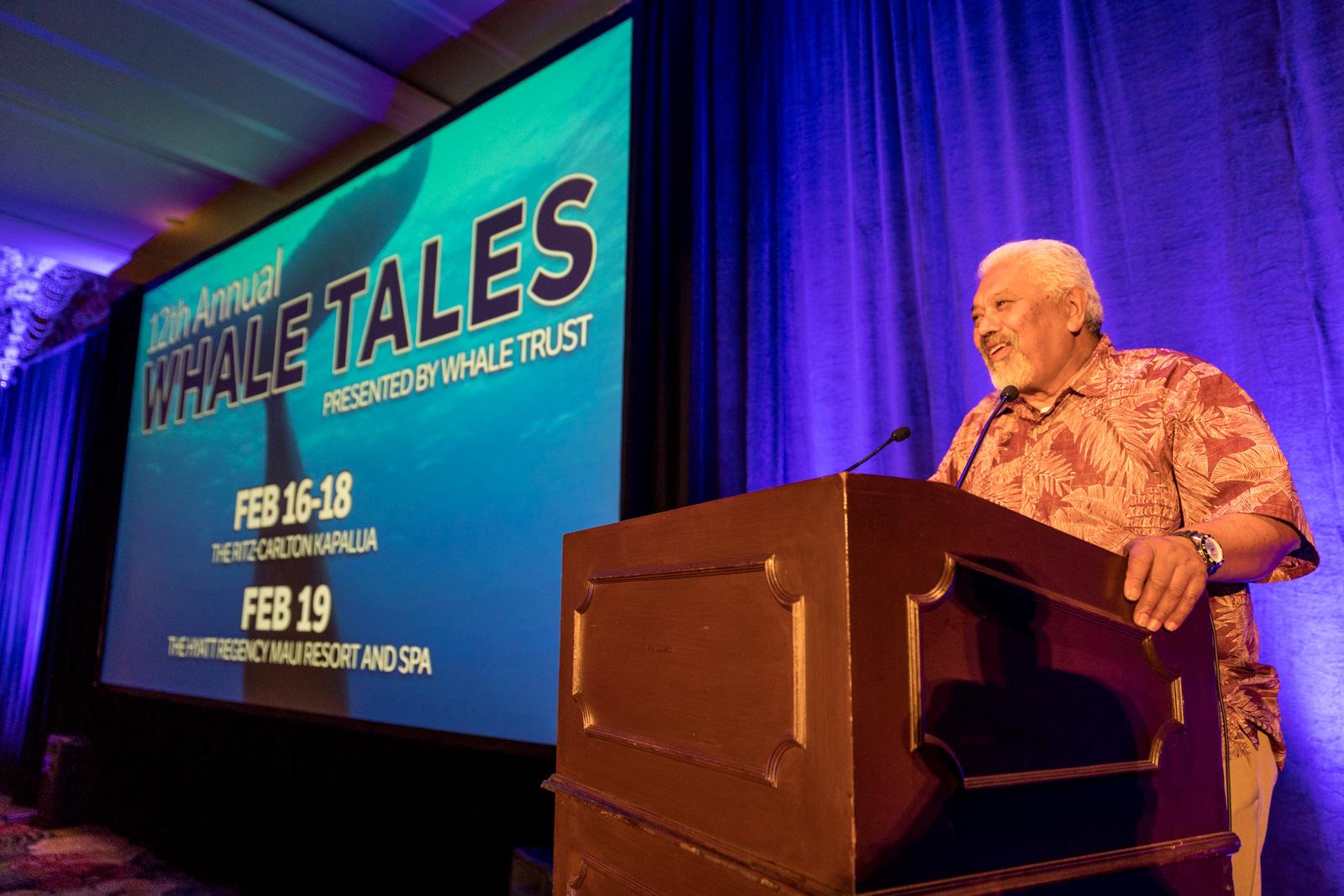 WhaleTales_2018-954_web_berkowitz