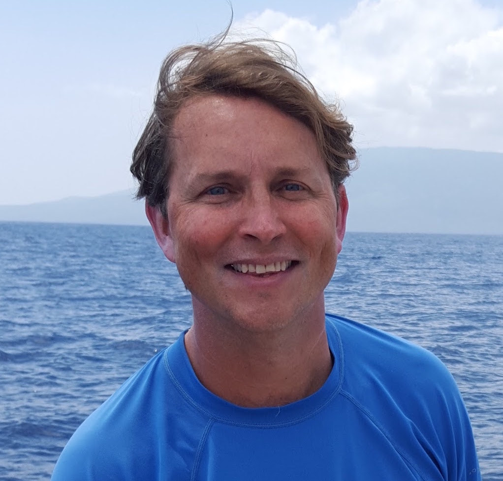 Marc Lammers, PhD